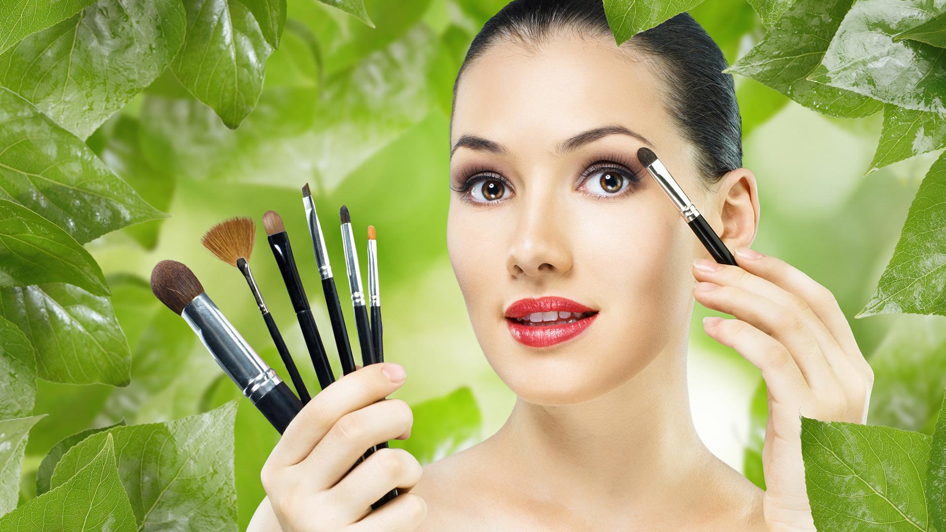 Julie Photo Makeup Software Free Download