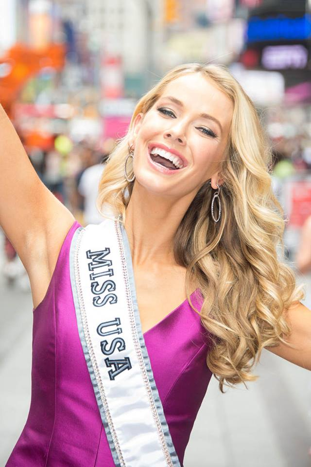 Miss Usa Snude Pictures 55