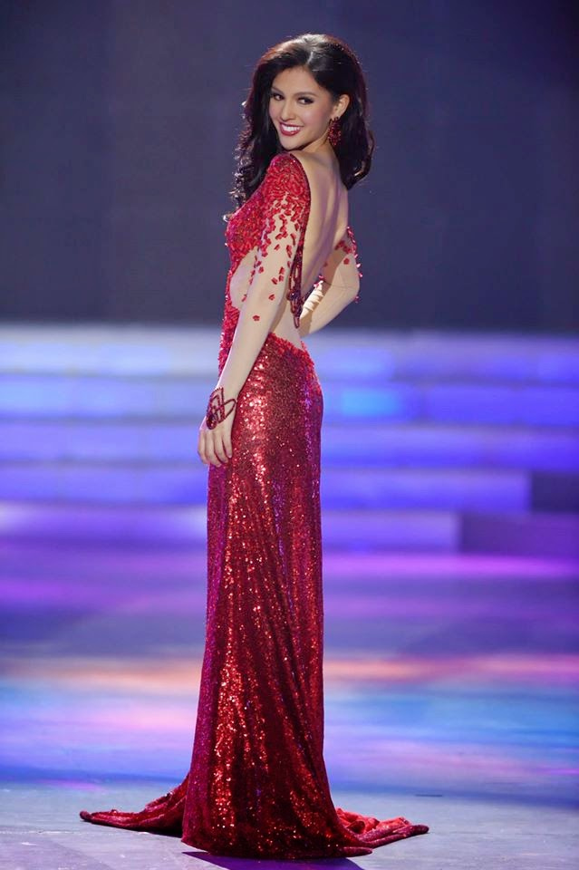 wpid-jamie-herrell-philippines-evening-gown - The Great Pageant ...