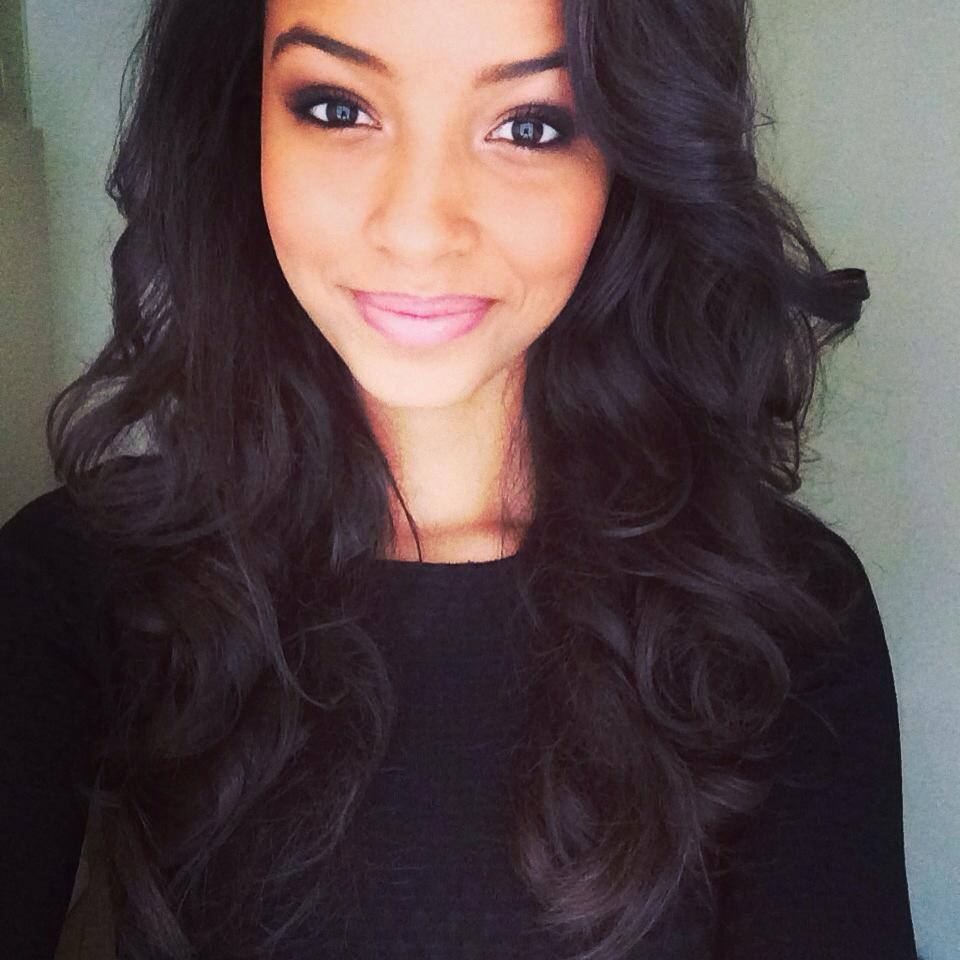 flora coquerel can she be the next miss universe the great pageant community. Black Bedroom Furniture Sets. Home Design Ideas