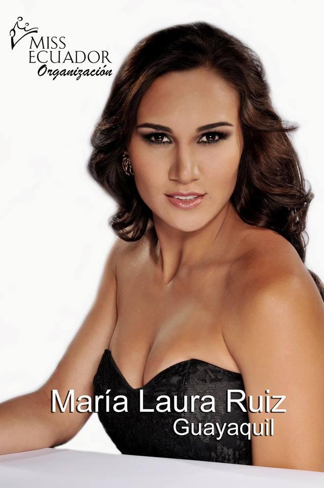 Maria Ruiz Nude Photos 60