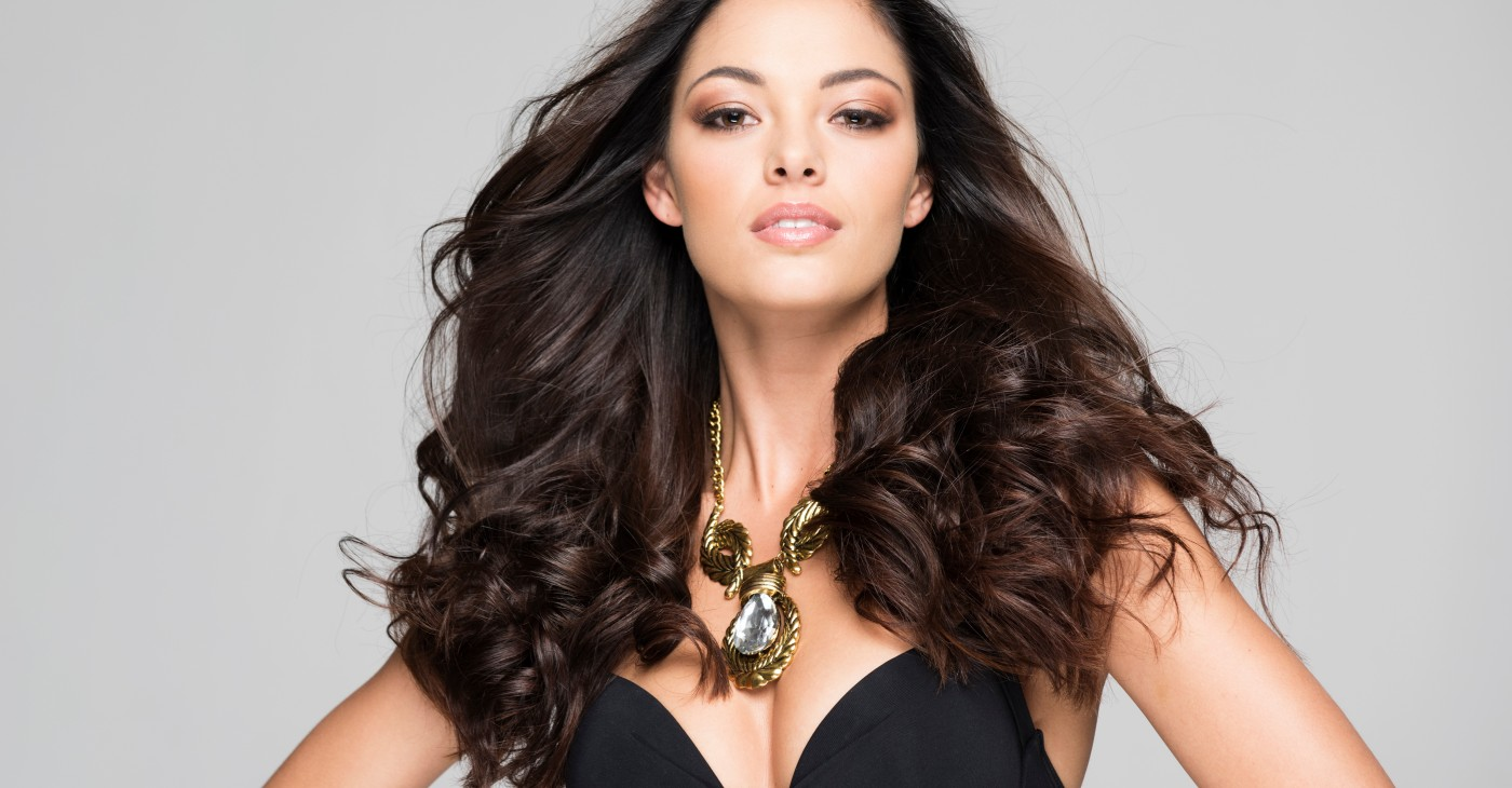 13m Followers 670 Following 1013 Posts See Instagram photos and videos from DemiLeigh NelPeters demileighnp