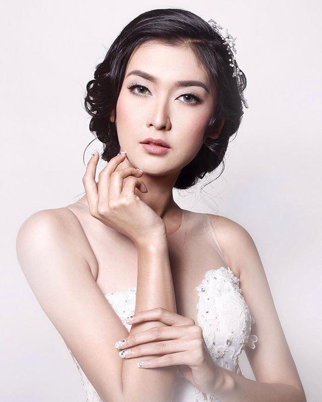 miss international 2017 contestants indonesia kevin lilliana