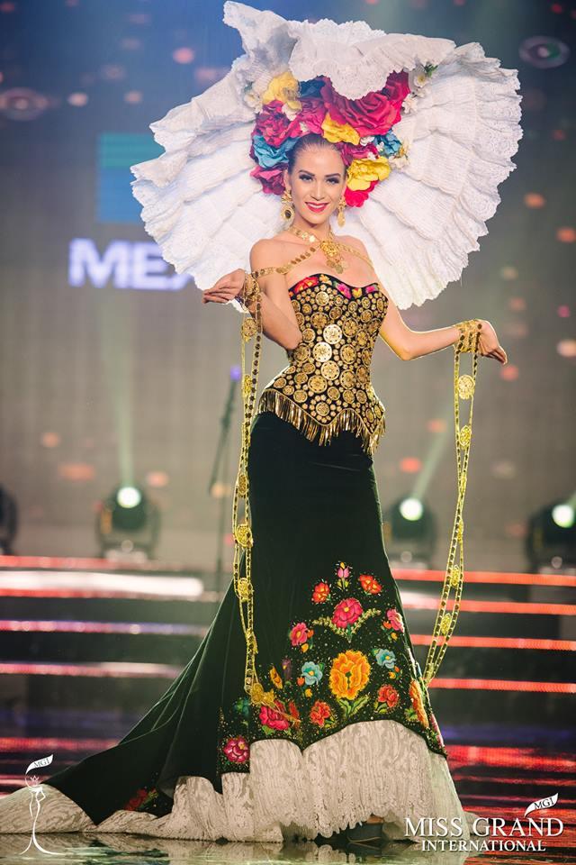 mexico yoana gutierrez the great pageant community
