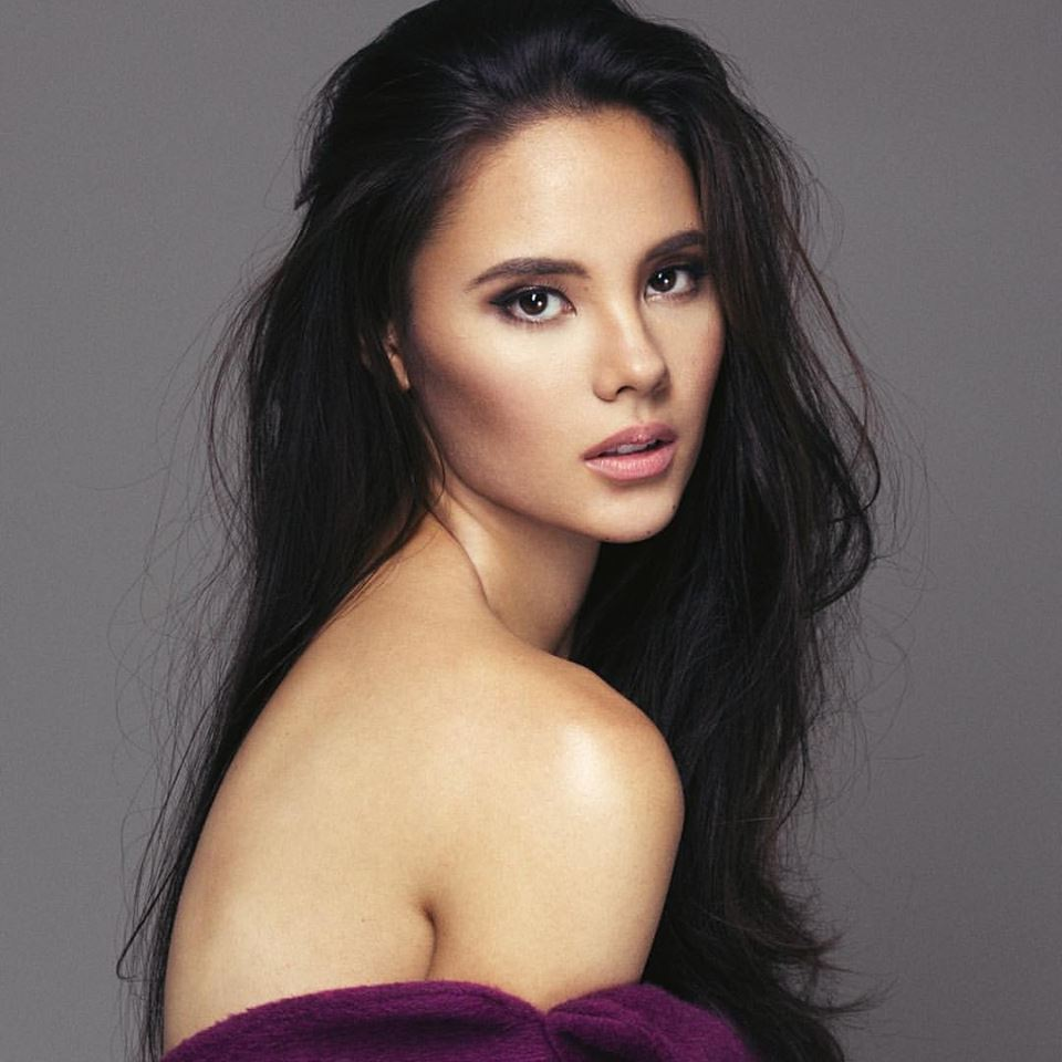 Pics Catriona Gray naked (83 foto and video), Tits, Sideboobs, Instagram, braless 2019