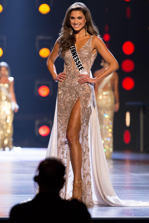 Miss-Tennessee-USA-Alexandra-Harper.jpg